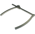 Quick-Rail® Retractor Frame