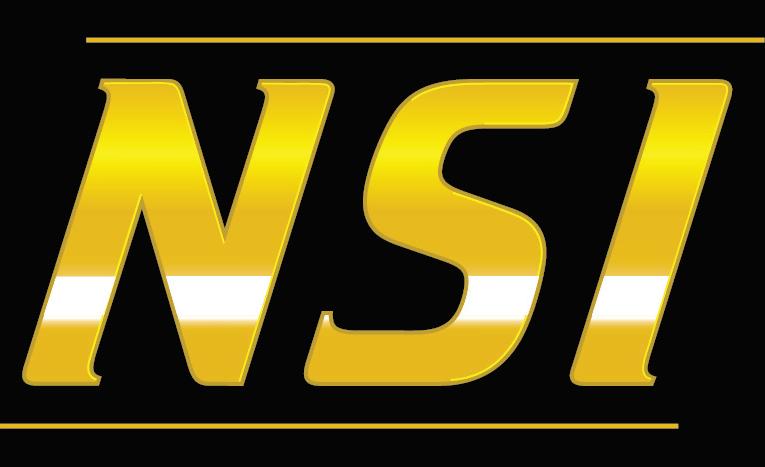 NSI Health Systems